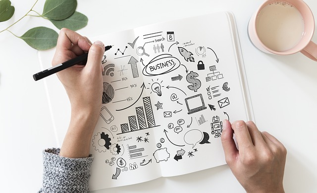 Start-Up und Gruender Beratung Dede Life Ideas